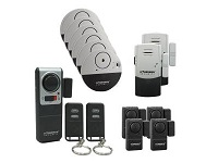 Home Alarm | Alarm Security Systems | Security Devices | Outdoor Indoor Cameras | CCTV Bullet Box Cam | Wireless IP Camera | Wired Security IP Cam | IP Security Cam | Outdoor & Indoor IP Camera | Surveillance Security IP/CCTV Cameras | IP Security Cam | Outdoor & Indoor IP Camera | Wired Security IP Cam | Surveillance Security IP/CCTV Cameras | Wireless IP Camera | CCTV Bullet Box Cam | Outdoor Indoor Cameras | Security Devices | Alarm Security Systems | Home Alarm