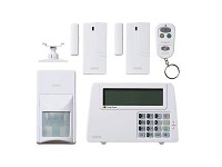 Alarm System | Alarm Security Systems | Security Devices | Outdoor Indoor Cameras | CCTV Bullet Box Cam | Wireless IP Camera | Wired Security IP Cam | IP Security Cam | Outdoor & Indoor IP Camera | Surveillance Security IP/CCTV Cameras | IP Security Cam | Outdoor & Indoor IP Camera | Wired Security IP Cam | Surveillance Security IP/CCTV Cameras | Wireless IP Camera | CCTV Bullet Box Cam | Outdoor Indoor Cameras | Security Devices | Alarm Security Systems | Alarm System
