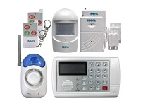Mobile Alert | Alarm Security Systems | Security Devices | Outdoor Indoor Cameras | CCTV Bullet Box Cam | Wireless IP Camera | Wired Security IP Cam | IP Security Cam | Outdoor & Indoor IP Camera | Surveillance Security IP/CCTV Cameras | IP Security Cam | Outdoor & Indoor IP Camera | Wired Security IP Cam | Surveillance Security IP/CCTV Cameras | Wireless IP Camera | CCTV Bullet Box Cam | Outdoor Indoor Cameras | Security Devices | Alarm Security Systems | Mobile Alert