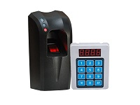 Fingerprint Device | Attendance System | Security Devices | Outdoor Indoor Cameras | CCTV Bullet Box Cam | Wireless IP Camera | Wired Security IP Cam | IP Security Cam | Outdoor & Indoor IP Camera | Surveillance Security IP/CCTV Cameras | IP Security Cam | Outdoor & Indoor IP Camera | Wired Security IP Cam | Surveillance Security IP/CCTV Cameras | Wireless IP Camera | CCTV Bullet Box Cam | Outdoor Indoor Cameras | Security Devices | Attendance System | Fingerprint Device