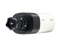 SAM. SNB-8000 | CCTV Bullet Box Cam | Wireless IP Camera | Wired Security IP Cam | IP Security Cam | Outdoor & Indoor IP Camera | Surveillance Security IP/CCTV Cameras | IP Security Cam | Outdoor & Indoor IP Camera | Wired Security IP Cam | Surveillance Security IP/CCTV Cameras | Wireless IP Camera | CCTV Bullet Box Cam | SAM. SNB-8000