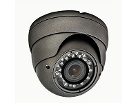 outdoor-and-indoor-lorex-lw2110-wireless-digital-security-camera-system-2