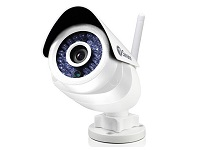 indoor-and-outdoor-wi-fi-security-camera-with-smart-alerts-2