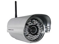 Foscam IP Camera, IP Security Cam | Outdoor & Indoor IP Camera | Surveillance Security IP/CCTV Cameras