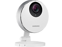 Samsung Indoor | IP Security Cam | Outdoor & Indoor IP Camera | Surveillance Security IP/CCTV Cameras | IP Security Cam | Outdoor & Indoor IP Camera | Samsung Indoor