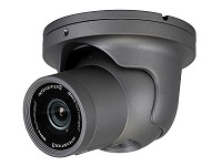 Turret Camera | IP Security Cam | Outdoor & Indoor IP Camera | Surveillance Security IP/CCTV Cameras | IP Security Cam | Outdoor & Indoor IP Camera | Turret Camera