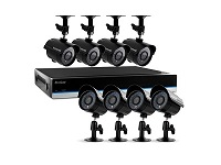 BlueLine HD Cam | Surveillance IP Cameras | Wireless IP Camera | Wired Security IP Cam | IP Security Cam | Outdoor & Indoor IP Camera | Surveillance Security IP/CCTV Cameras | IP Security Cam | Outdoor & Indoor IP Camera | Wired Security IP Cam | Surveillance Security IP/CCTV Cameras | Wireless IP Camera | Surveillance IP Cameras | BlueLine HD Cam