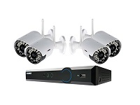 HD Security Cam | Surveillance IP Cameras | Wireless IP Camera | Wired Security IP Cam | IP Security Cam | Outdoor & Indoor IP Camera | Surveillance Security IP/CCTV Cameras | IP Security Cam | Outdoor & Indoor IP Camera | Wired Security IP Cam | Surveillance Security IP/CCTV Cameras | Wireless IP Camera | Surveillance IP Cameras | HD Security Cam