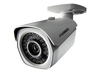 D/N IP Cameras | Surveillance IP Cameras | Wireless IP Camera | Wired Security IP Cam | IP Security Cam | Outdoor & Indoor IP Camera | Surveillance Security IP/CCTV Cameras | IP Security Cam | Outdoor & Indoor IP Camera | Wired Security IP Cam | Surveillance Security IP/CCTV Cameras | Wireless IP Camera | Surveillance IP Cameras | D/N IP Cameras