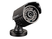 Swann HD Camera | CCTV Dome Cameras | Wireless IP Camera | Wired Security IP Cam | IP Security Cam | Outdoor & Indoor IP Camera | Surveillance Security IP/CCTV Cameras | IP Security Cam | Outdoor & Indoor IP Camera | Wired Security IP Cam | Surveillance Security IP/CCTV Cameras | Wireless IP Camera | CCTV Dome Cameras | Swann HD Camera